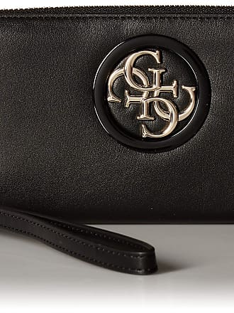 Guess® Wallets − Sale: up to −50% | Stylight