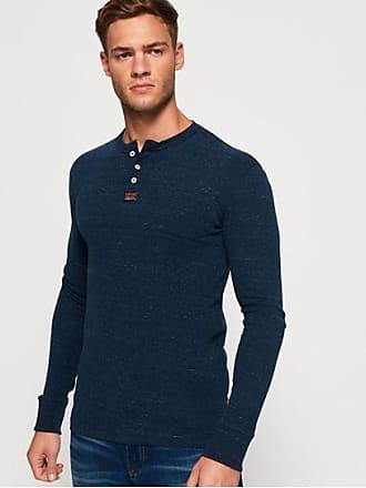 778af9ac83d T-Shirts Manches Longues pour Hommes   Achetez 5135 produits à jusqu ...