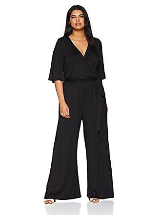 0f92a221fb3 Rachel Pally® Jumpsuits  Must-Haves on Sale up to −55%