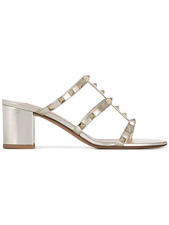 b7914654ab1 Valentino® Mules  Must-Haves on Sale at USD  518.00+