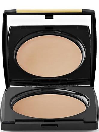 Lancôme Dual Finish Versatile Powder Makeup - Clair Ii 210 - Neutral