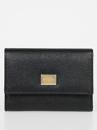 9536fe27f4 Portafogli Dolce & Gabbana®: Acquista fino a −51% | Stylight