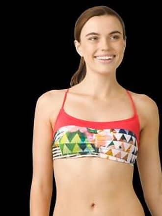 c05067b3bb8f9 Prana® Swimwear − Sale: up to −71% | Stylight