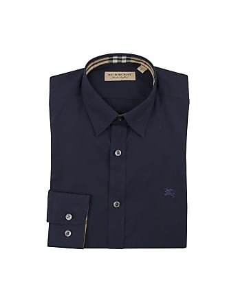 Chemises Manches Longues Burberry®   Achetez jusqu  à −60%   Stylight 2c49165983c