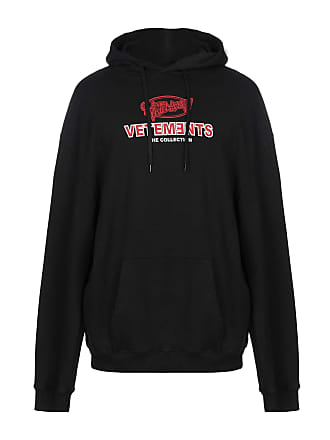 VETEMENTS TOPS & TEES - Sweatshirts su YOOX.COM