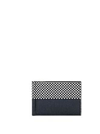00074ba2842c Thom Browne® Wallets  Must-Haves on Sale up to −20%