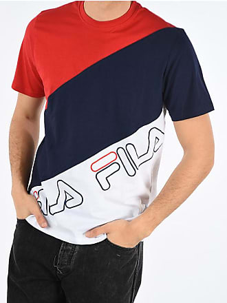 Fila t-shirt GROVE with print size Xl