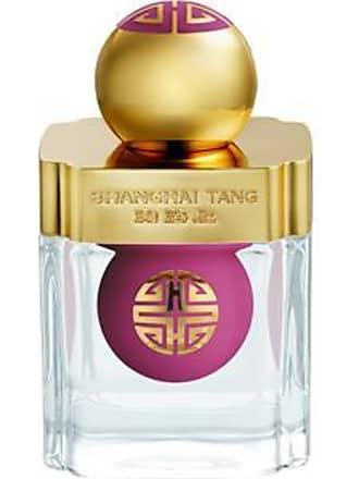 Shanghai Tang Rose Silk Eau de Parfum Spray 60 ml