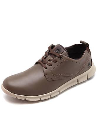 742763ea0074f Sapatos de Kildare®: Agora com até −62% | Stylight