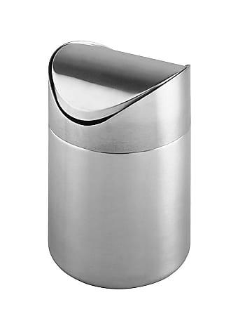 WENKO Cestino Otranto (3 litri), WENKO