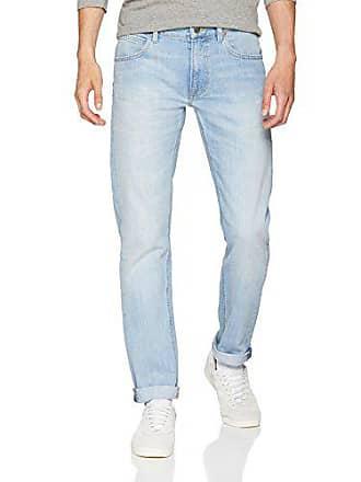 Pantalons En Cuir − Maintenant   759 produits jusqu  à −70%  c1e67ba32