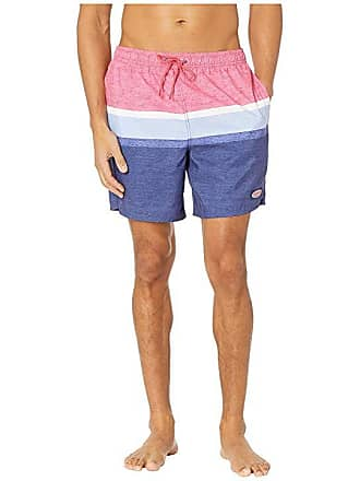 1dbe5fb88f239 Vineyard Vines® Swim Trunks: Must-Haves on Sale up to −30% | Stylight