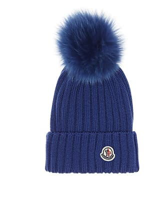ae55e08a Moncler® Winter Hats: Must-Haves on Sale up to −50% | Stylight