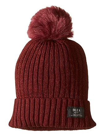 9910648e9 Red Pom-Pom Beanies: 29 Products & up to −75%   Stylight