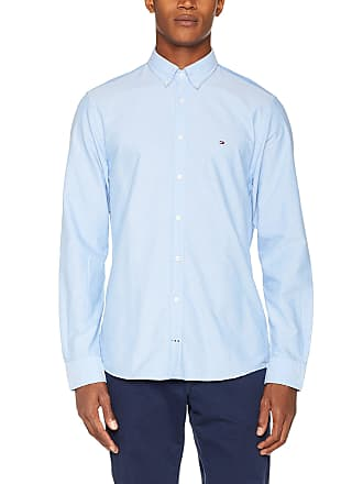 5115d26f8e2244 Tommy Hilfiger Formal Shirts  183 Products