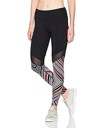 083b536bff19c Ivanka Trump® Leggings: Must-Haves on Sale at USD $18.98+ | Stylight