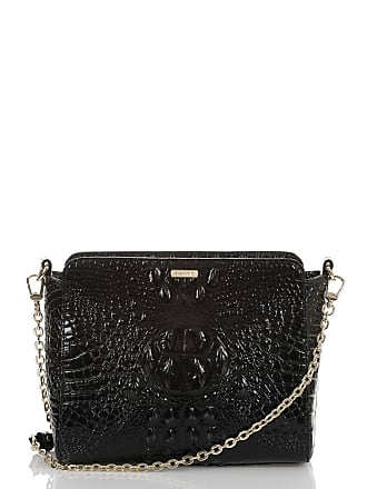 Brahmin Bella Black Melbourne