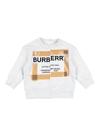2b99fb89851 Burberry Truien voor Heren: 52+ Producten   Stylight