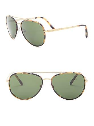 b66e76bcbad0b Michael Kors® Aviator Sunglasses − Sale  up to −71%