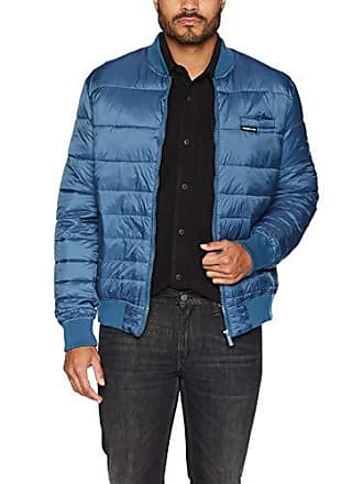 Members Only Bomber Jackets For Men Browse 22 Items Stylight
