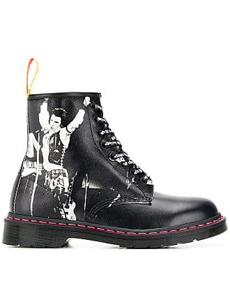 Chaussures Dr. Martens®   Achetez jusqu à −60%   Stylight 292bf1f3fa73