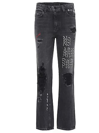 e4aad651dc Alexander Wang® Trousers: Must-Haves on Sale up to −76% | Stylight