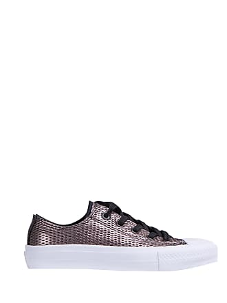 d35180b8977 Converse All Stars for Women  Shop up to −50%