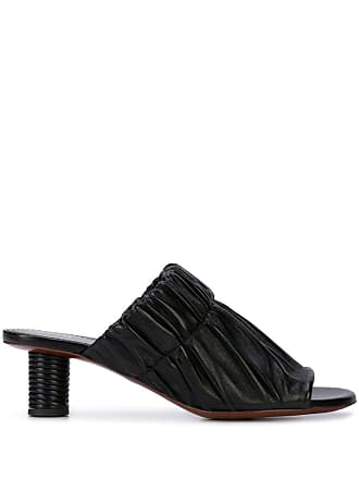 98422c32e2 Proenza Schouler® Shoes − Sale: up to −70% | Stylight