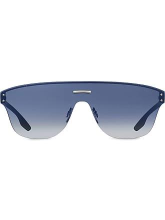 Prada Stubb sunglasses - Azul