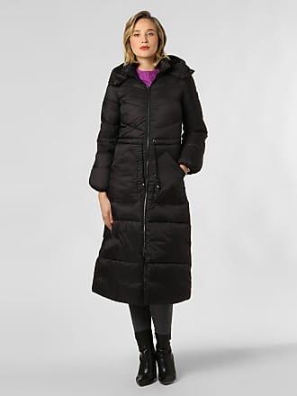 Mäntel für Damen in Schwarz: Jetzt bis zu −69% | Stylight