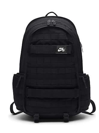 b6e34fc2af Borse Nike®: Acquista fino a −50% | Stylight