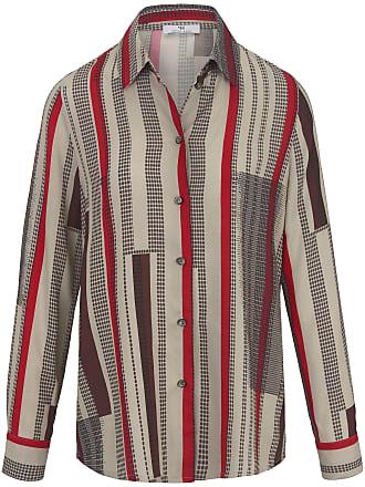 Peter Hahn® Skjortblusar  Köp upp till −58%  8896051f90375