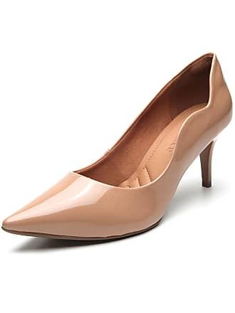 fc1aef8bb0 Bebecê® Scarpins: Compre com até −57% | Stylight