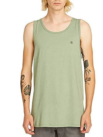 c27edc84f0f28 Volcom® Muscle Shirts  Must-Haves on Sale at USD  16.46+