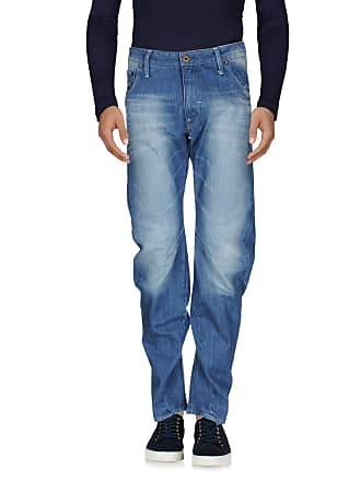 G-Star Jeans för Dam  upp till −72% hos Stylight ae2ea12812c3f