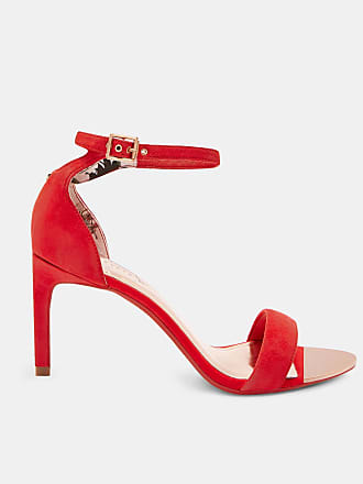 ca81907f19d7b3 Ted Baker® Heeled Sandals  Must-Haves on Sale up to −43%