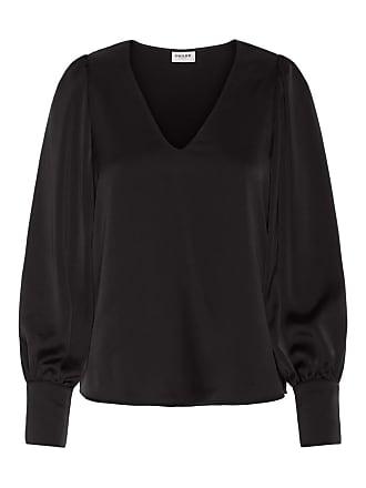 Vero Moda Blusen  461 Produkte im Angebot   Stylight 27746069c3