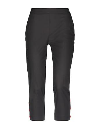 27b0bc5531a1b Pantalons 3 4 Moschino®   Achetez jusqu à −68%   Stylight