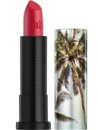 Urban Decay Specials Beached Collection Beached Vice Lipstick 100 Degrees 3,40 g
