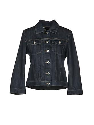 44fed6d499a7 Jeansjacken von Diesel®  Jetzt bis zu −60%   Stylight