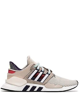 adidas EQT 9118 sneakers - Grey