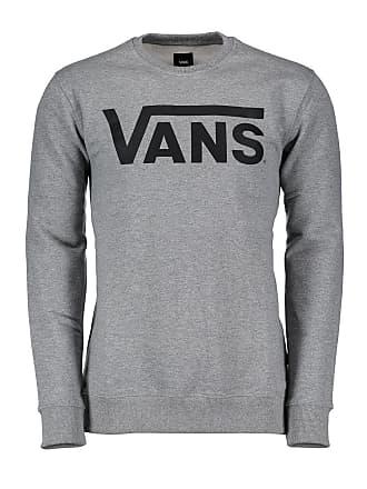 0418992c61 Felpe Vans®: Acquista fino a −50% | Stylight