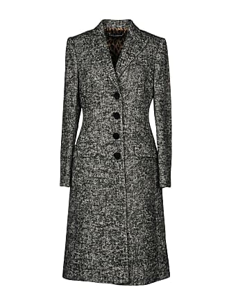 25e124101ea Dolce & Gabbana® Winter Coats − Sale: up to −70% | Stylight