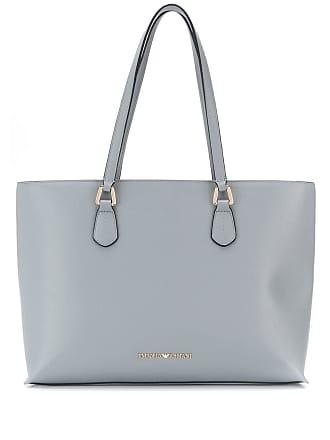 ded75db5208c Giorgio Armani® Bags − Sale  up to −40%