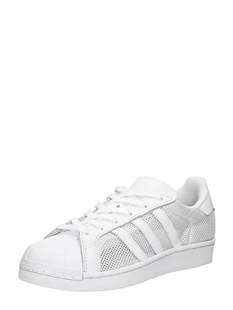 info for e9385 0a9d8 adidas Dames Superstar Wit