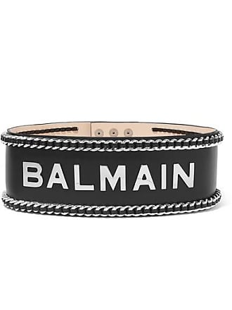 f8e2d767e3 Balmain® Belts: Must-Haves on Sale up to −65%   Stylight