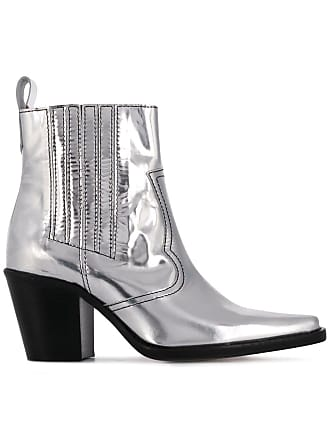 Womens Cowboy Ankle Boots 119 Items Up To 60