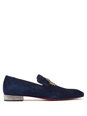 34e18b249812 Christian Louboutin® Slip-On Shoes  Must-Haves on Sale at USD ...