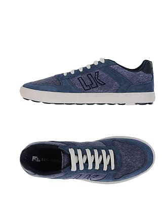 Lumberjack FOOTWEAR - Low-tops   sneakers 026168ccdce02
