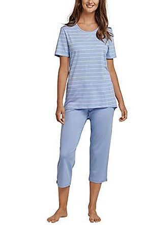1648e33469 Schiesser Pyjamas: Bis zu bis zu −17% reduziert   Stylight